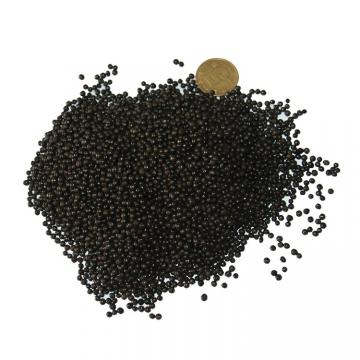 Factory Low Price Natural Humic Acid Fertilizer in Agriculture