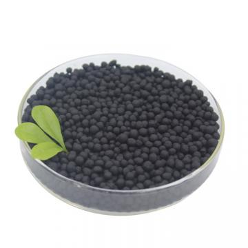 Reduced Shipping Cost for All Soils Potassium Humate Top Dressing Fertilizer