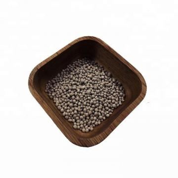 Professional Factory Supply Horticultural Fertilizer Soil Improvement Special Nursery for Expanded Golden and Silvery Vermiculite