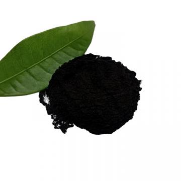 Organic Fertilizer for Agriculture Increase Soil Fertility and Yield