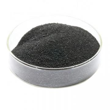X-Humate Sagassum Source High Water Solubility Seaweed Extract for Organic Fertilizer