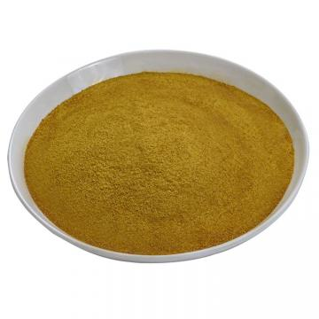 Seaweed Organic Manure Highly Concentrated Liquid Fertilizer