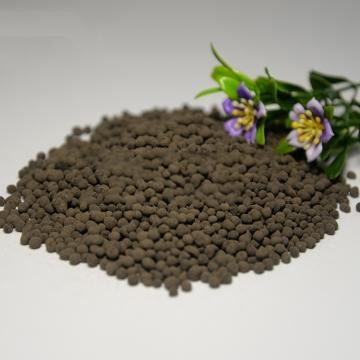 Cheap Price Chinese Factory Agriculture Manure Organic Fertilizer Amino Acid